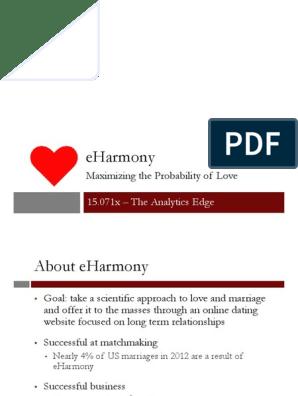 x22 matchmaking Hva er de beste spørsmålene å stille på en online dating site