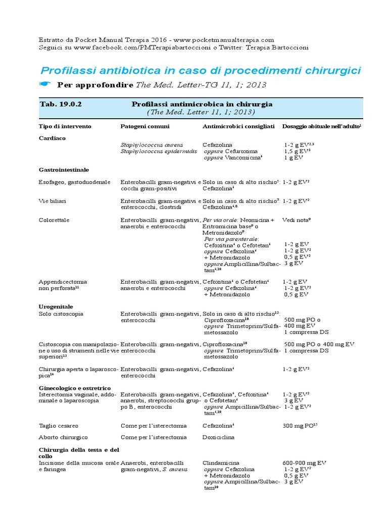 aumento di peso dopo l intervento chirurgico alla cistifellea