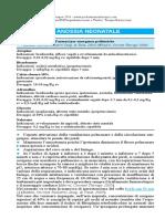 26qcap21 Par4 Anossia Neonatale