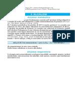 33qcap23_par2_Alcalosi