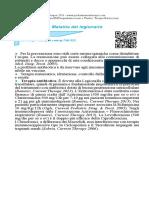 54qcap39_Malattia Del Legionario