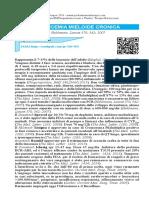 80qcap50 Par3 Leucemia Mieloide Cronica