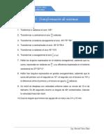 UPEA_Trigonometria_01.pdf