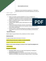 GS Diseño de Sistemas Juan Carlos Quiroga