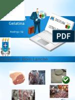 Fabrica de Gelatina.pptx