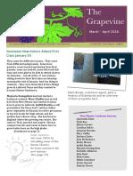 march april 2016.pdf