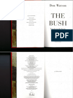 29 - Watson 2014 the Bush Ch 6