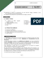 P10_Martín_Sara_Lucía.doc