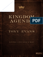 KingdomAgenda-Samplepdf