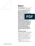 Air201516 Spanish Mexico Informe