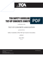 Tca Safety Guidelines Version13-1