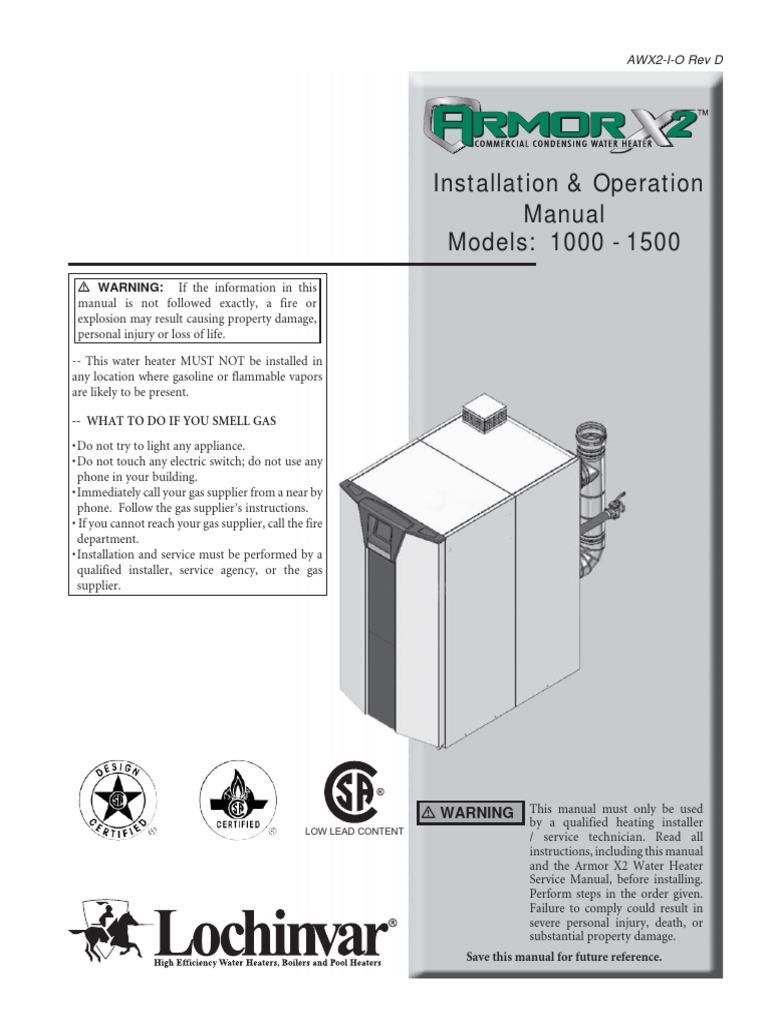 gas water heater diagram condensing water heater manual hvac water heating gas water heater schematic diagram condensing water heater manual hvac