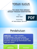 Lapkas PPT.pdf