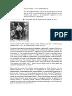 Gobiernos conservadores de Guatemala.docx