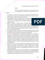 05 agosto negativa a minería metálica.pdf