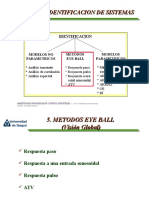 6 Eyeball Agosto 2009.Ppt