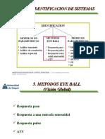 6 Eyeball Agosto 2009.Ppt
