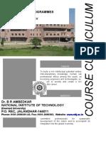 Syllabus_TXE_Sem 3-8.doc