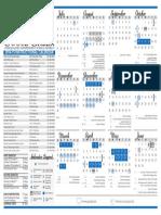 2014-2015instructionalcalendar