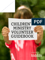 kidzlife-children-s-ministry-volunteer-guidebook.pdf