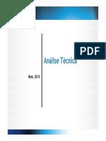BTP_ Analise_Tecnica_Utilize_principais_indicadores_Analise_Tecnica_como_um_Trader.pdf