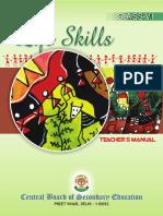 Life Skills Class VI.pdf