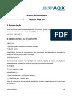 roteiro_treinamento_AQX