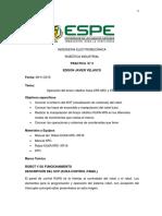 Informe N°2 Robotica_Velasco.pdf