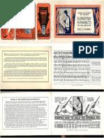 1927 speedball.pdf