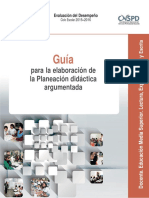18 Guia Plan Didac