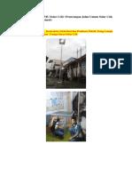 Solar Panel Tutorial (PJU Solar Cell) | Penerangan Jalan Umum Solar Cell, 0822-4558-2777 (Telkomsel)