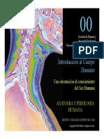 Introducción Al Cuerpo Humano_00