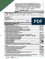 Lista Para Revision de Los Cuerpos Trabajo Metodologico