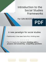 nys ss k-12 frameworks for oncc