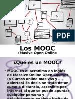 Los MOOC.pptx