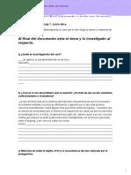 Dh_U1_EA_FRPS.doc
