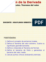 4.1_Extremos_y_Valor_medio.pdf