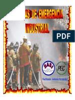 Brigadas Industriales