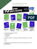 Ficha-4-INFOGRAFÍA.docx