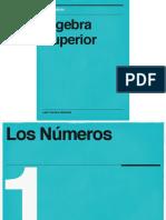 Algebra Super Algebra Superior_2.pdfior 2