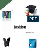 basestericas-160122191113