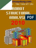 Tài liệu Robot Structural Analysis 2010