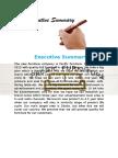 businessplanonfurniture-120828125956-phpapp02.docx