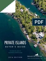 island-buyers-guide.pdf
