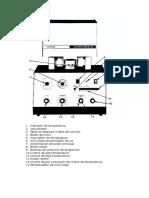 Ultra Mat II Español.docx