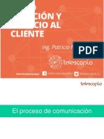2. El Proceso de Comunicaci n (1)