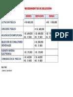 Proceso de Seleccion.pdf