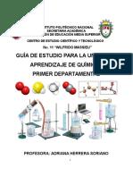 Curso de Química i (Autoguardado) a (1)