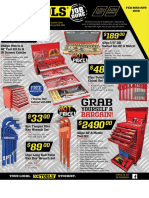 KCTools Feb Mar Apr16 Promo