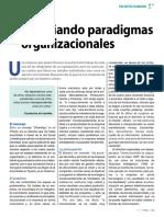 Cambiando Paradigmas Organizacionales.pdf